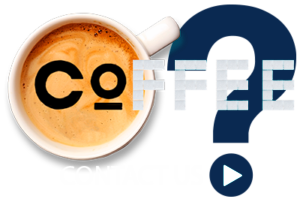 Coffee Co-Creatie Buro Contact us