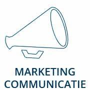 marketingcommunicatie diensten cocreatie Buro