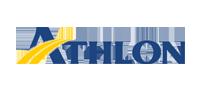 Athlon klant Co-Creatie buro