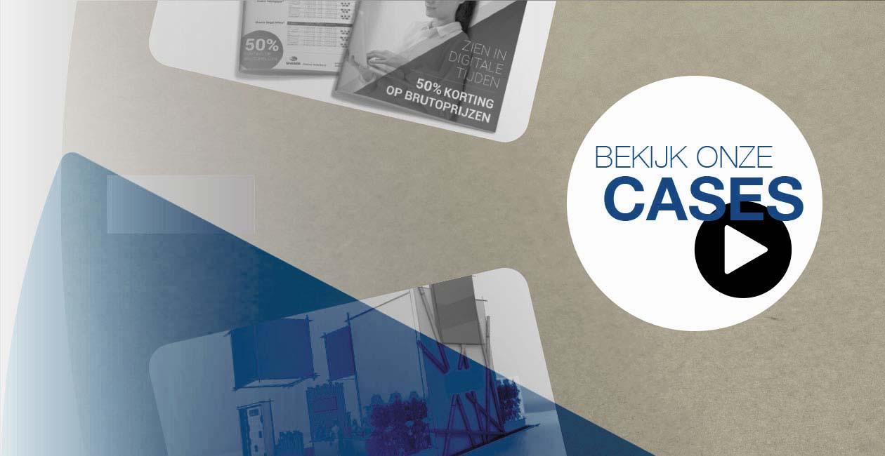 cocreatie buro cases portfolio