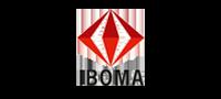 connectie co-creatie buro iboma