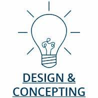 diensten cocreatie buro design en concepting