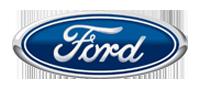 Ford klant Co-Creatie Buro