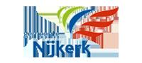 Gemeente Nijkerk klant Co-Creatie buro