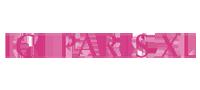 ICI Paris XL klant Co-Creatie Buro