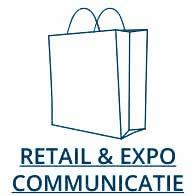 retail en expo diensten Co-Creatie Buro
