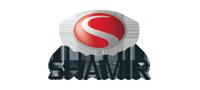 Shamir klant co-Creatie Buro